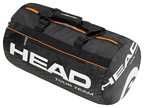 Head Tour Team Club Bag – Tennis Series – Gym Duffel Bag – DiZiSports Store