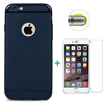 fundas iphone 6 carcasa
