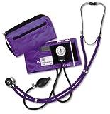 Prestige Medical Criterion Plus Spraque Kit, Purple