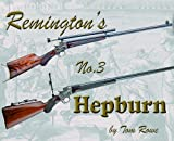 img - for Remington's No. 3 Hepburn book / textbook / text book