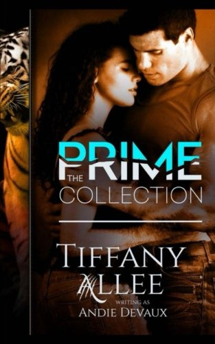 prime-series-the-collection-royals-volume-2