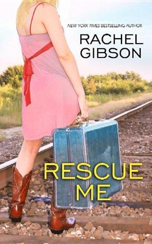 Gibson books pdf rachel