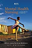 img - for Mental Health Nursing: A South African Perspective book / textbook / text book