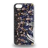 New NHL Buffalo Sabres Logo Tpu Skin 3D PC Soft Case Compatible With Iphone 5/5s ( Custom Picture iPhone 6, iPhone 6 PLUS, iPhone 5, iPhone 5S, iPhone 5C, iPhone 4, iPhone 4S,Galaxy S6,Galaxy S5,Galaxy S4,Galaxy S3,Note 3,iPad Mini-Mini 2,iPad Air )
