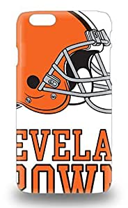 Awesome NFL Cleveland Browns Flip Case With Fashion Design For Iphone 6 ( Custom Picture iPhone 6, iPhone 6 PLUS, iPhone 5, iPhone 5S, iPhone 5C, iPhone 4, iPhone 4S,Galaxy S6,Galaxy S5,Galaxy S4,Galaxy S3,Note 3,iPad Mini-Mini 2,iPad Air )