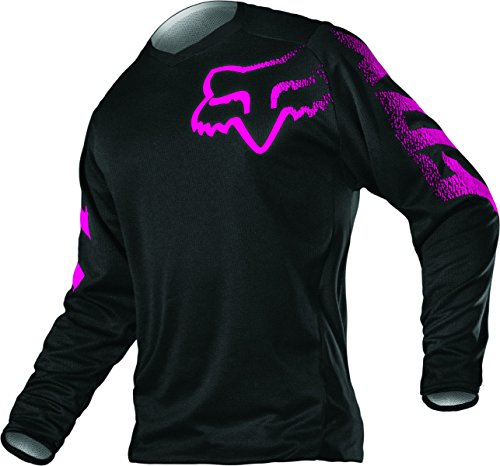 Fox Motorcycle Clothing - 5
