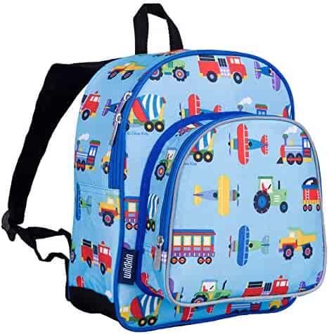 6d96db8bc77 Shopping Girls - Transportation -  25 to  50 - Backpacks   Lunch ...