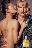 Skins Poster TV UK N 11x17 Joseph Dempsie Mike Bailey April Pearson Mitch Hewer