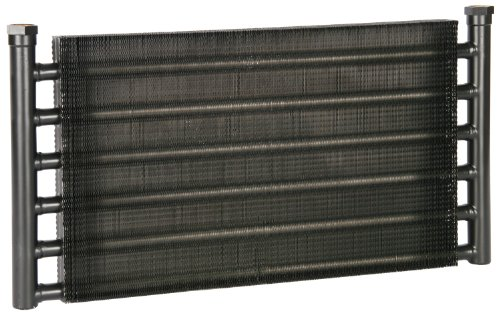 Hayden Automotive 1260 Heavy Duty Oil Cooler