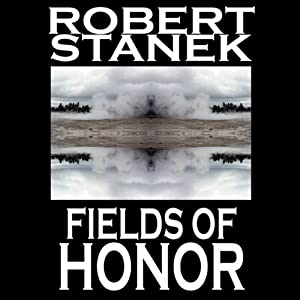 Fields of Honor Audiobook