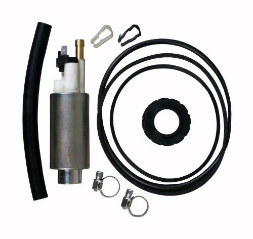 Airtex E2044 Fuel Pump