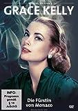 Grace Kelly - Die Fürstin von Monaco [Special Edition]