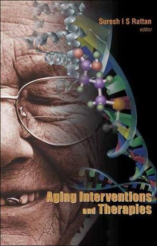(Aging Interventions And Therapies)