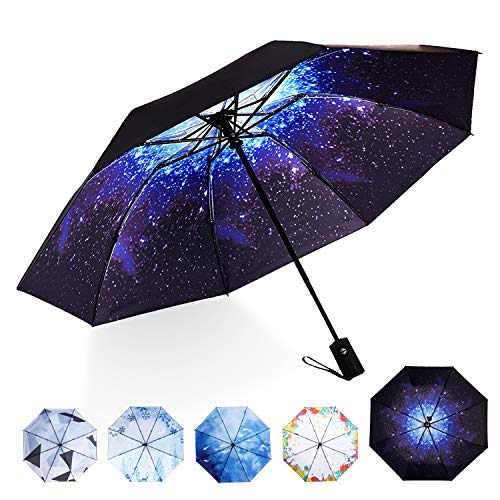 Most Popular Umbrellas
