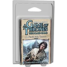 A Game of Thrones: The Board Game - A Feast of Crows Expansion