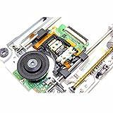 Paddsun Blu-ray Laser Lens KES-450A with KEM-450AAA