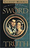 The Sword of Truth (Wakefield Dynasty #1)