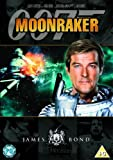 Moonraker Single Disc [Import anglais]