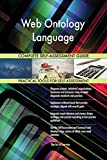 Web Ontology Language Toolkit: best-practice templates, step-by-step work plans and maturity diagnostics