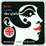 Here Come the Girls, Vol. 1