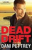 Dead Drift (Chesapeake Valor)