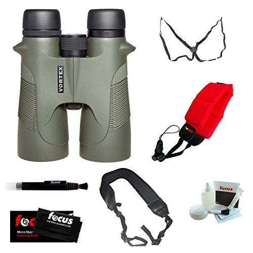 Vortex Optics Diamondback Binoculars Accessory product image