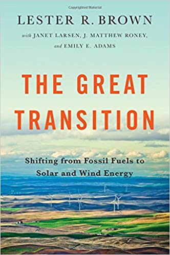 ??TOP?? The Great Transition: Shifting From Fossil Fuels To Solar And Wind Energy. instalar camping Clinica check acres usted 51NiBW3kdyL._SX330_BO1,204,203,200_