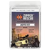 #4: Zipper Rescue, Zipper Repair Kit, Moto