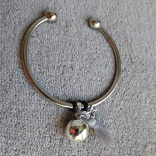Bracelet Bola de Grossesse Jorani