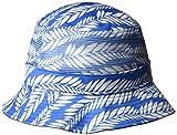 Original Penguin - Sombrero tipo pescador 275bb133b55
