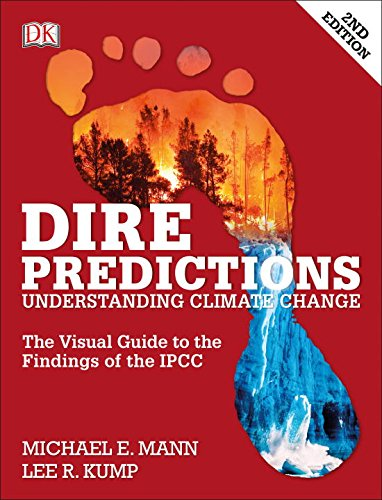 dire-predictions-2nd-edition-understanding-climate-change