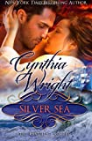 Silver Sea, Cynthia Wright, 1494946157