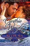 Silver Sea, Cynthia Wright, 1494946157