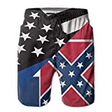 Fimaliy Mens Thin Blue Line Mississippi State