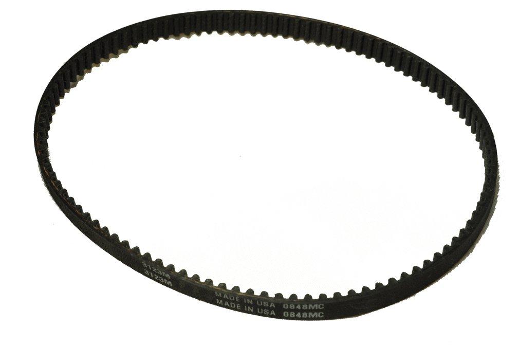 Sebo Vacuum Cleaner Large Gear Belt by Sebo