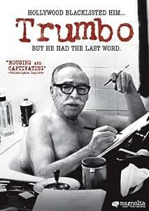 Trumbo [Reino Unido] [DVD]