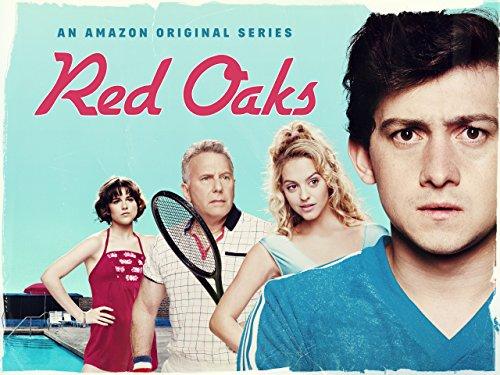 Red Oaks Online