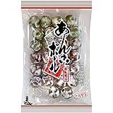 Otake confectionery Anko ball 26