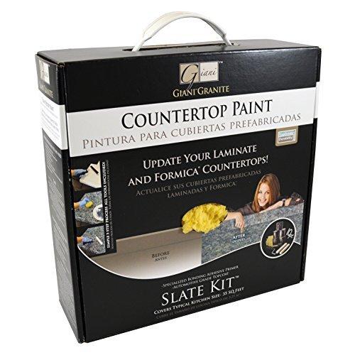 giani-granite-fg-gi-slate-slate-countertop-paint-kit-by-giani-granite
