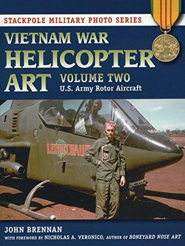 Us Military Aircraft Photos - 3
