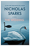 The Wedding (Novel Learning Series Book 2)