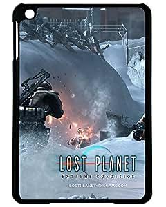 Robert Taylor Swift's Shop Case Cover, Fashionable iPad Mini/ Mini 2 Case - The Lost Planet 1292130ZA398129208MINI