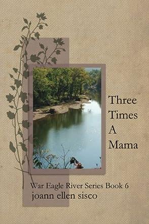 Three Times a Mama