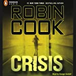 Crisis   Robin Cook
