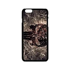Happy Renegade Design Personalized Fashion High Quality Phone Case For Iphone 6