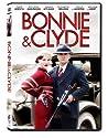 Bonnie & Clyde (2 Discos) [DVD]<br>$619.00