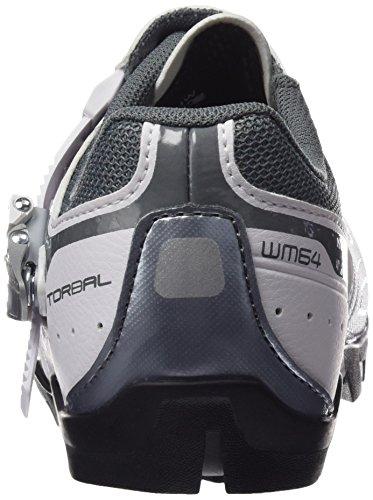 Femme Shimano Blanc Chaussures 2017 Wm64 dvq0wtxxUZ