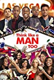 DVD : Think Like A Man Too