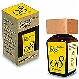 Aroma Magic Sandal Wood Essential Oil, 20ml