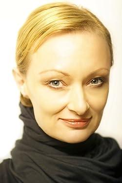 Wendy Anne Gibbins-Lekkou